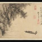 北宋-苏轼-临江仙