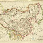 中国国土1837