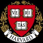 哈佛大学对中国崛起的批判性洞察