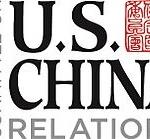 美国主要的中国学研究机构