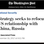 美国出台限制中国留学生新政