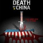 中共赤龙对人类社会的危害