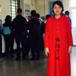 中共国难做正常人