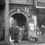 80余张照片还原1949年以前的中华民国