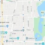 中共高干医院15人确诊武汉肺炎