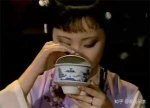 Why the Gaiwan and Gongfu Tea Method are Worthwhile?